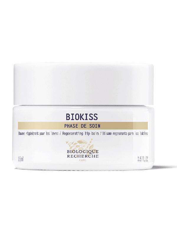 Biokiss