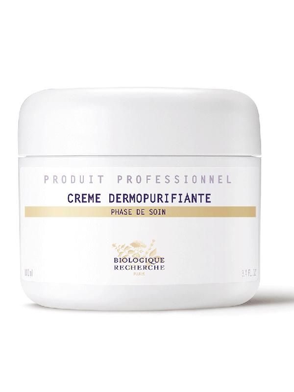 Crème Dermopurifiante