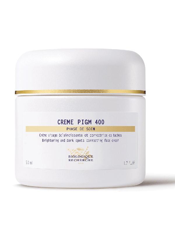Crème PIGM400