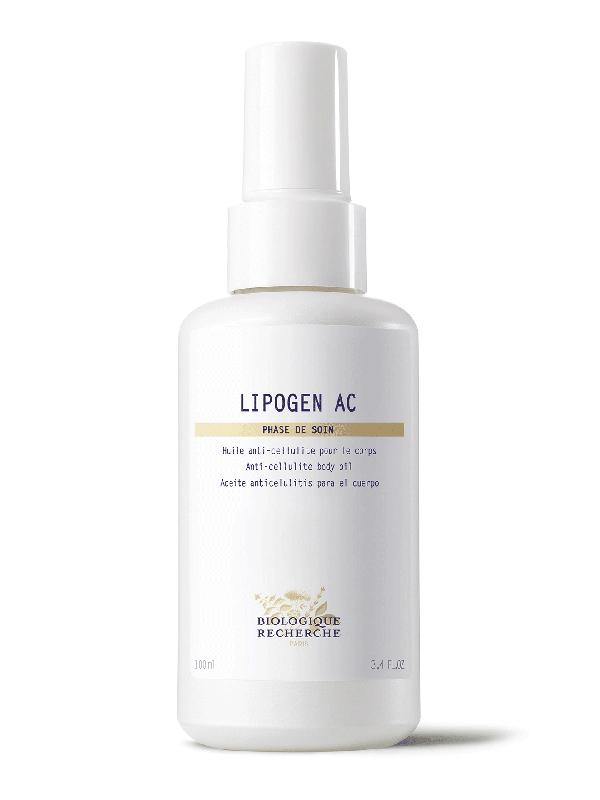 Lipogen AC