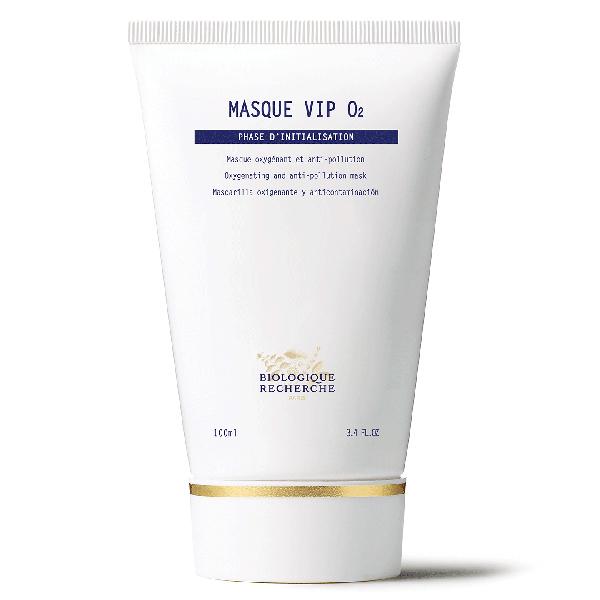 Masque VIP O2